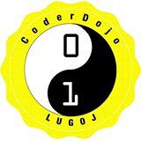 CoderDojo Lugoj Image