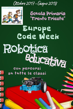 robotica educativa Image
