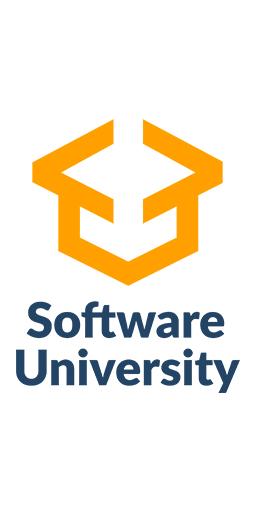 """Безплатен курс """"Programming Basics"""" във Велико Търново Image"""