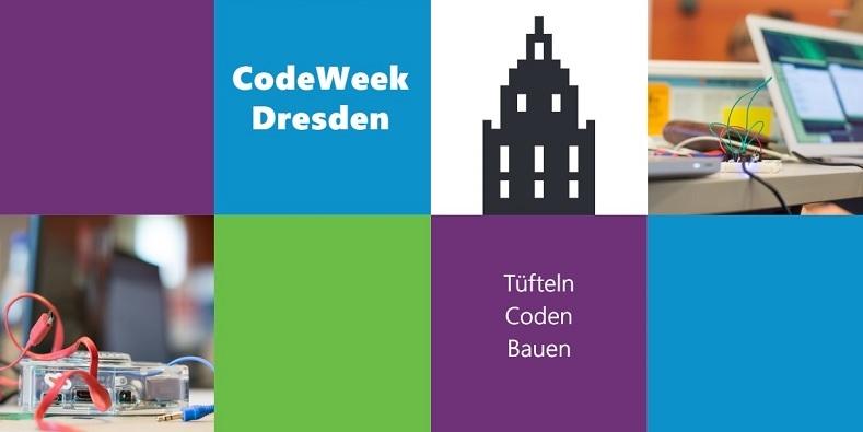 Tüfteln, Coden, Bauen Cover Image