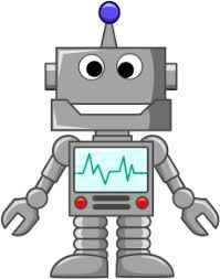 Παίζω και προγραμματίζω 2017! Image