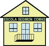 PROGRAMEM A L'ESCOLA Image