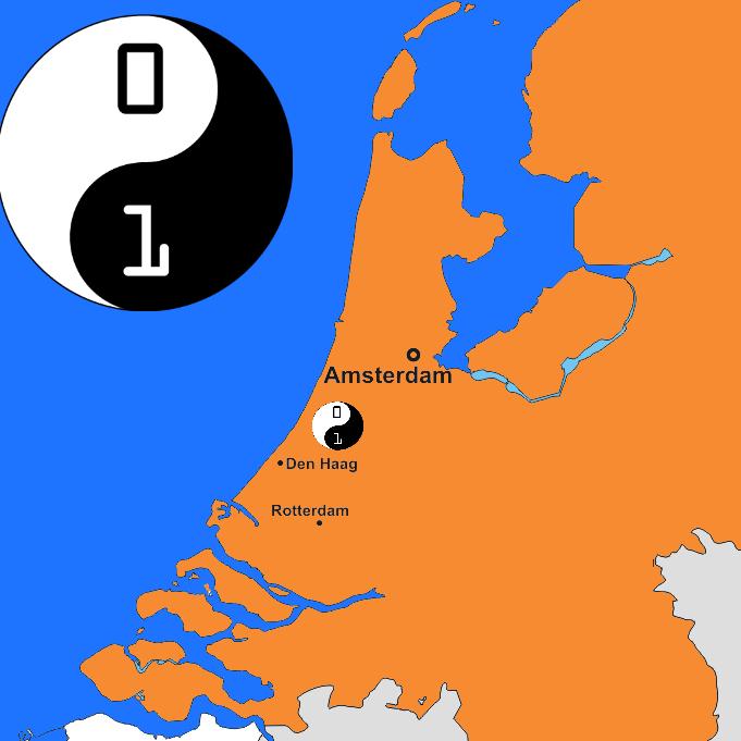 CoderDojo Leiden Image