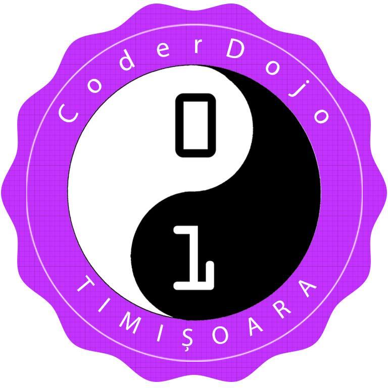 Weekly CoderDojo Timisoara Regular Event #68 Image