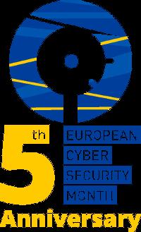 ECSM roundtable Image