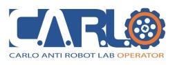 Robotics Litteram Cover Image
