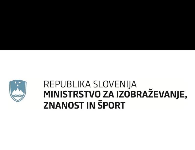 Uradne otvoritev Slovenskega Tedna programiranja  Cover Image