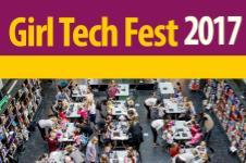 Girltech 2017 Image