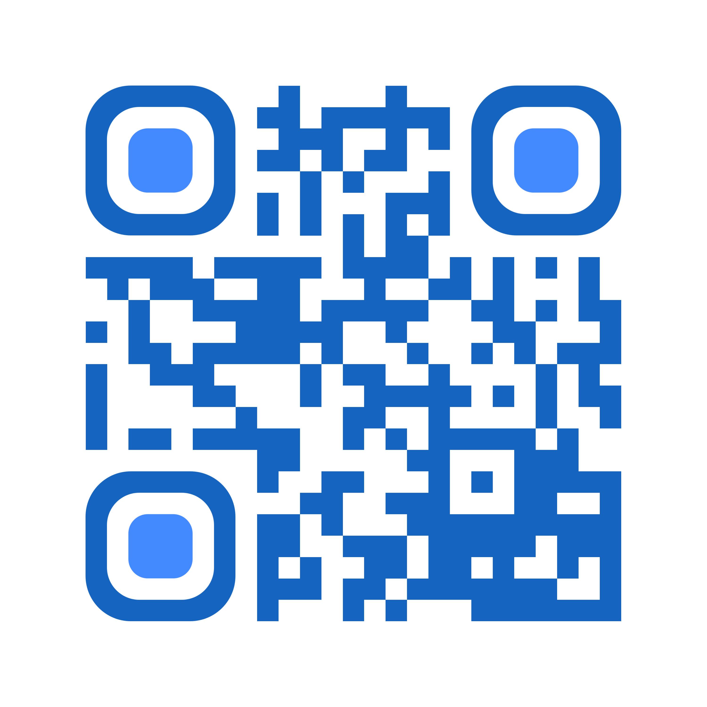 Kodiramo i dekodiramo – QR kodovi Image