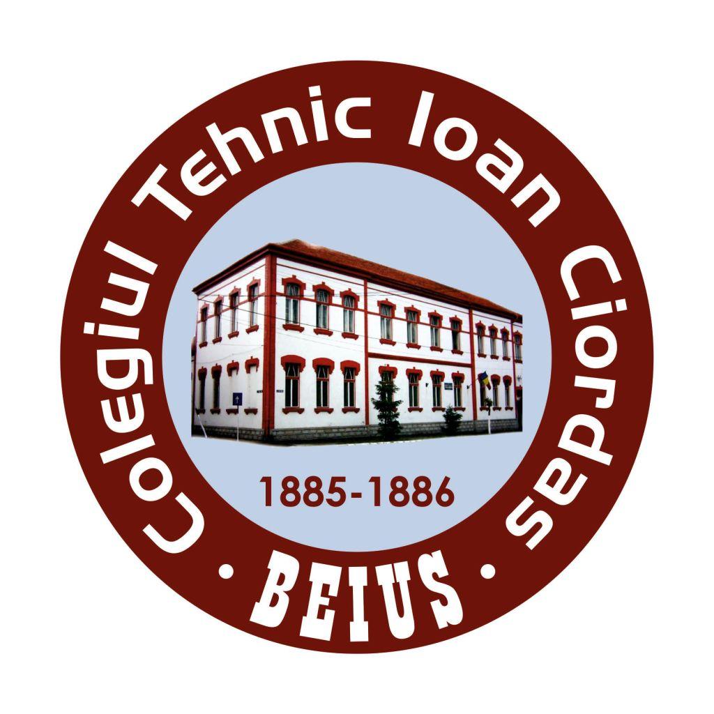 "Code Week at Colegiul Tehnic ""Ioan Ciordas"", Beius Cover Image"