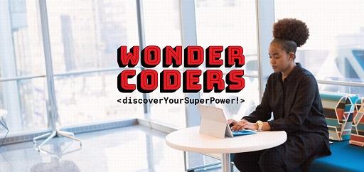 European code week - Intro to programming Image