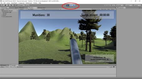 Dinomite - Une journée pour apprendre les bases du développement de jeux vidéo / Dinomite - Learn video games programming basics in a day Image