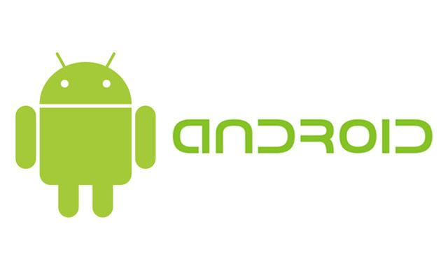 Start programming your own Android Apps (live ONLINE course) Image