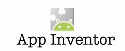 INS Pompeu Fabra, Creating mobile apps using App Inventor Image