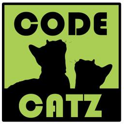 CodeCatz - 19. marec, 2014 Image