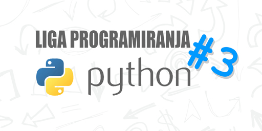 Python programming league Cover Image