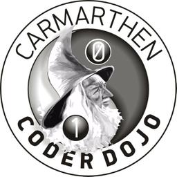 Carmarthen Coder Dojo Image