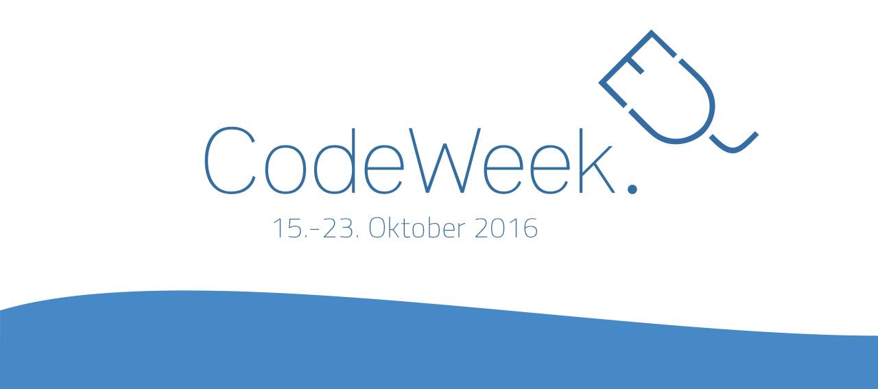Día do código no teu cole. Educar para innovar (Curtis) Image