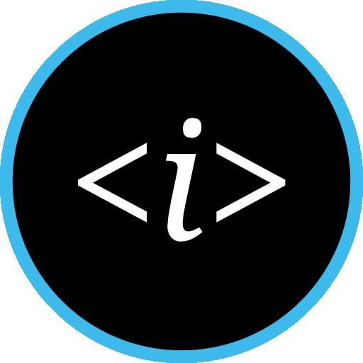dream<i>code – Coding für 10- bis 14-Jährige Image