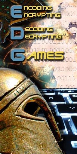 Ancient Games - E D Games  Image