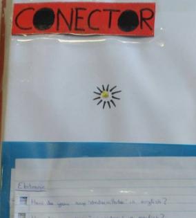 Creació d'un connector. FP Bàsica. Cover Image