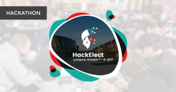 HackElect Image
