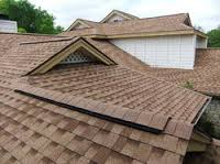 roofing shingles in calicut Image