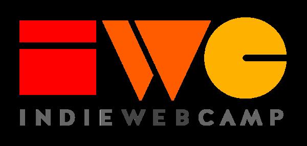 IndieWebCamp Nuremberg 2018 Image