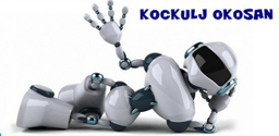 Kockulj Okosan Image