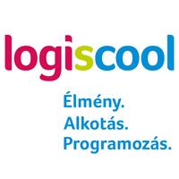 Logiscool rendszeres programozás oktatás 7-17 éveseknek Image