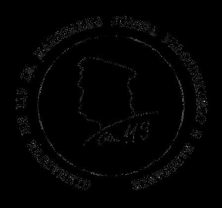 Godzina stron internetowych z Khan Academy Image