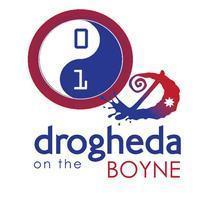 Drogheda CoderDojo Image