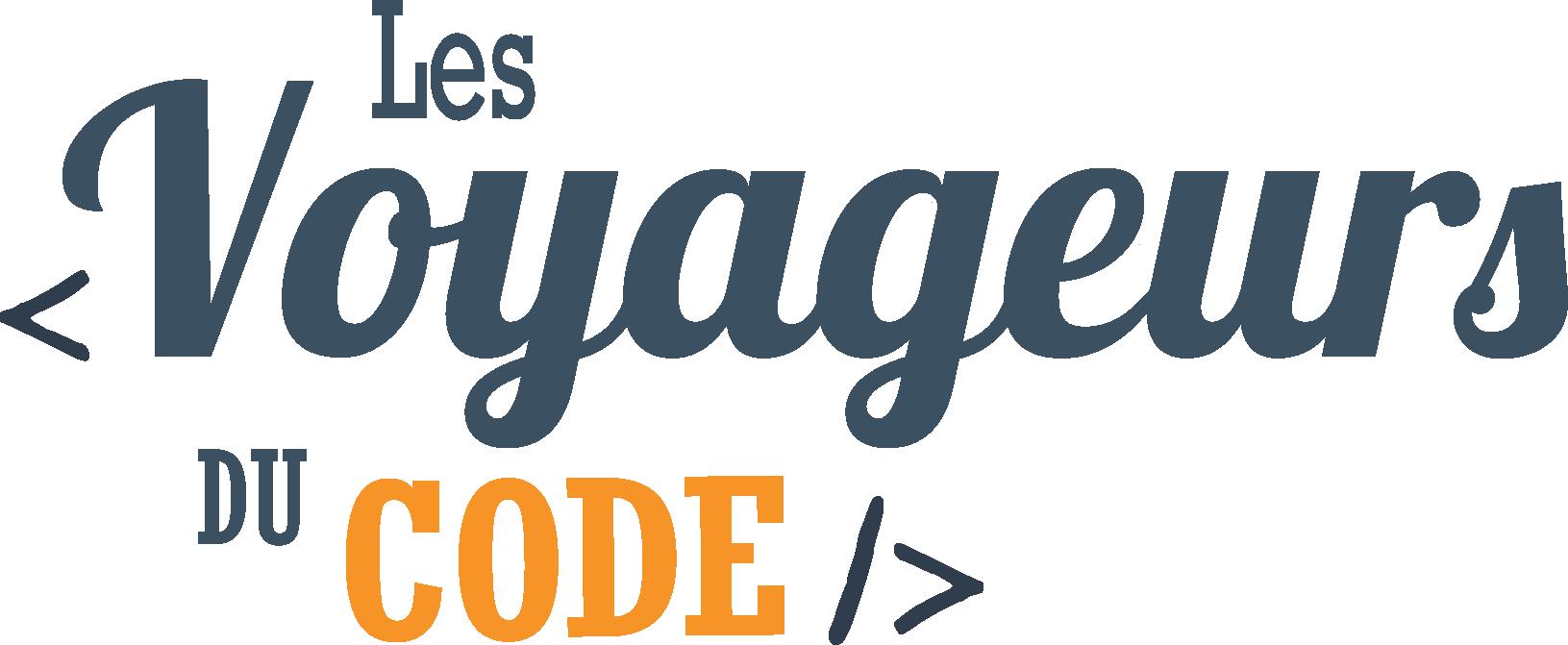 Les Voyageurs du Code à la médiathèque de Suresnes Cover Image