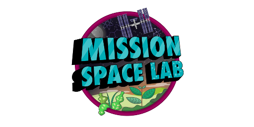 Astro Pi Mission Space Lab Image