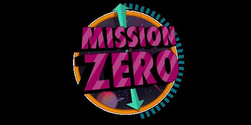 Astro Pi Mission Zero Image