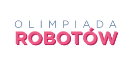 Olimpiada Robotów Cover Image