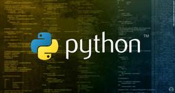 CoderDojo Chișinău Python Edition Image
