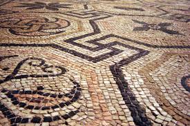 Geometricamente storici in ... coding! Image