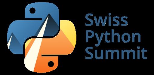 Swiss Python Summit 2018 Image