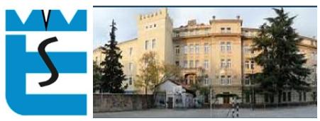 Programiranje u Ekonomskoj školi Rijeka Image