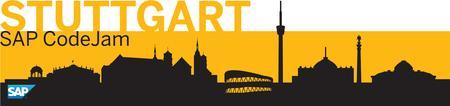 SAP CodeJam Stuttgart Image