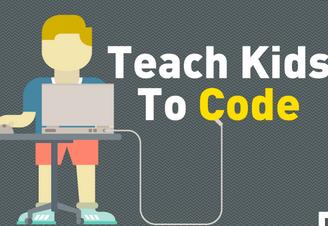 Γνωρίζοντας τον κώδικα Cover Image
