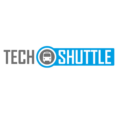 IT Job Shuttle Image