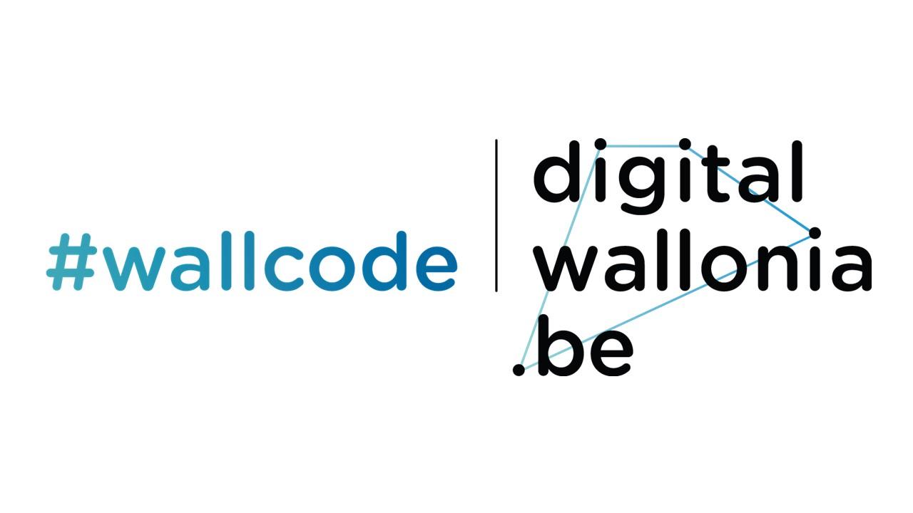 #WallCode Image