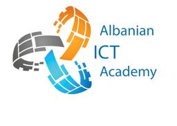 Let's Code  Albania Image
