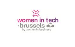 Women Code Festival 2.0 Image
