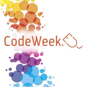 https://codeweek.eu