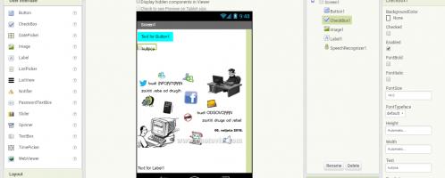 chat za upoznavanje korčula